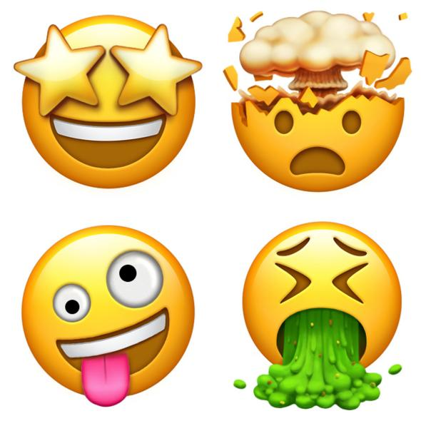 emoji_update_set_three