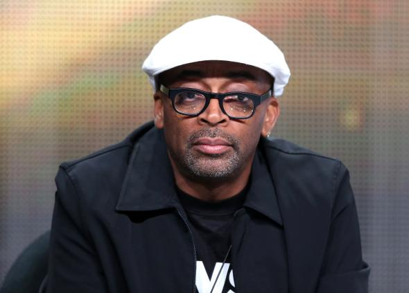 174427432-director-spike-lee-speaks-onstage-during-the-mike-tyson