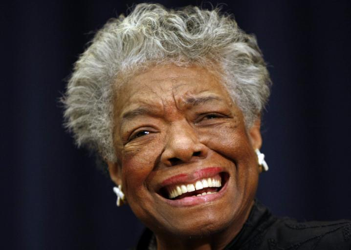a angelou language how the poet s words reflect both african   a angelou language how the poet s words reflect both african american english and standardized english