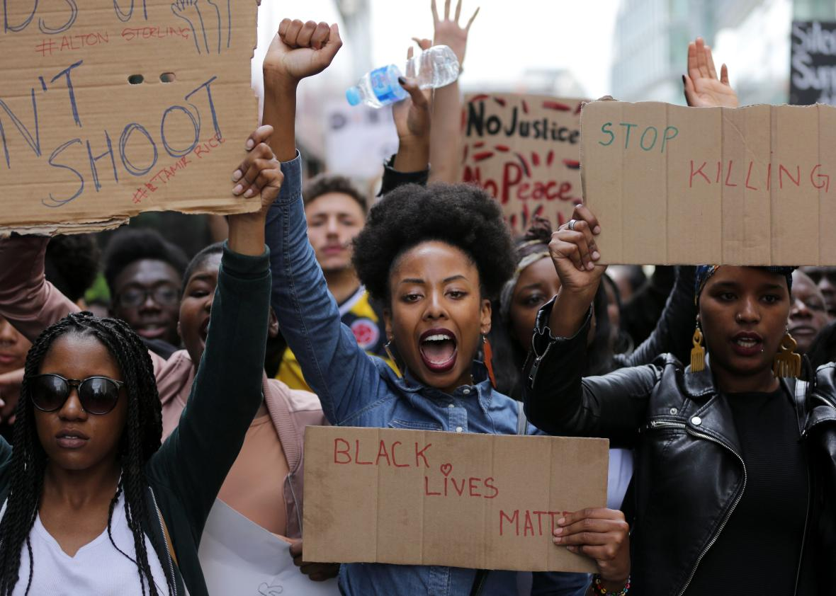 545831580-demonstrators-from-the-black-lives-matter-movement