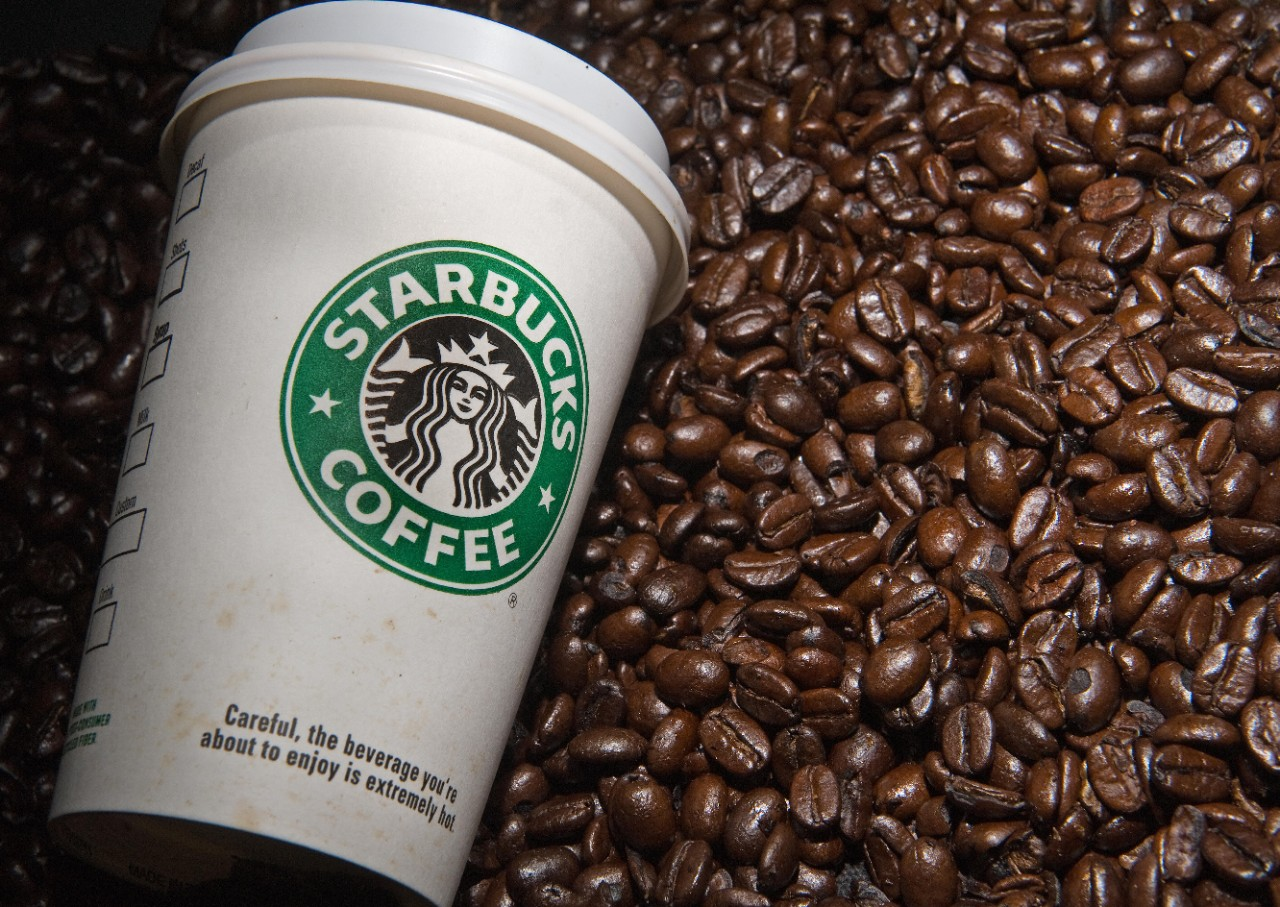 Starbucks Coffee Prices  They U0026 39 Re Going Up