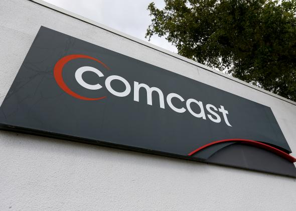 Comcast customer service: An employee explains why they won't let