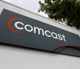 Comcast Customer Service An Employee Explains Why They Won T Let You Cancel Your Service