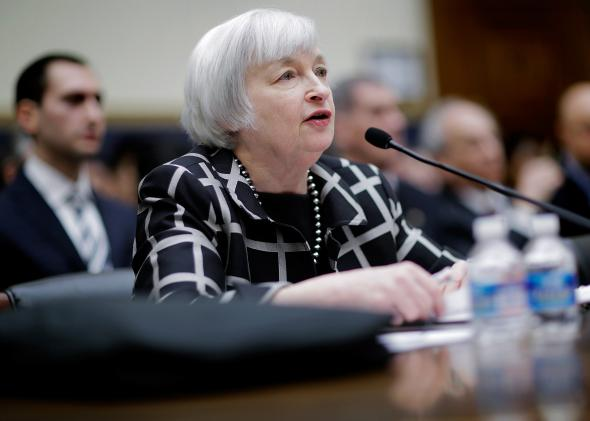 468649377-janet-yellen-the-new-federal-reserve-board-chairwoman