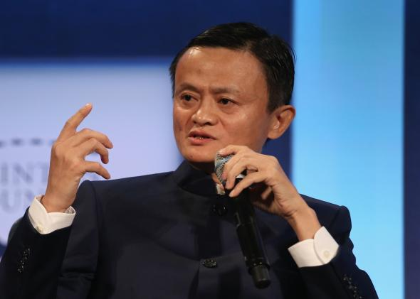 455967522-jack-ma-executive-chairman-of-the-alibaba-group-speaks