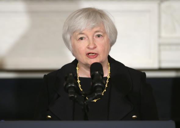 183727538-janet-yellen-speaks-at-the-podium-during-a-press