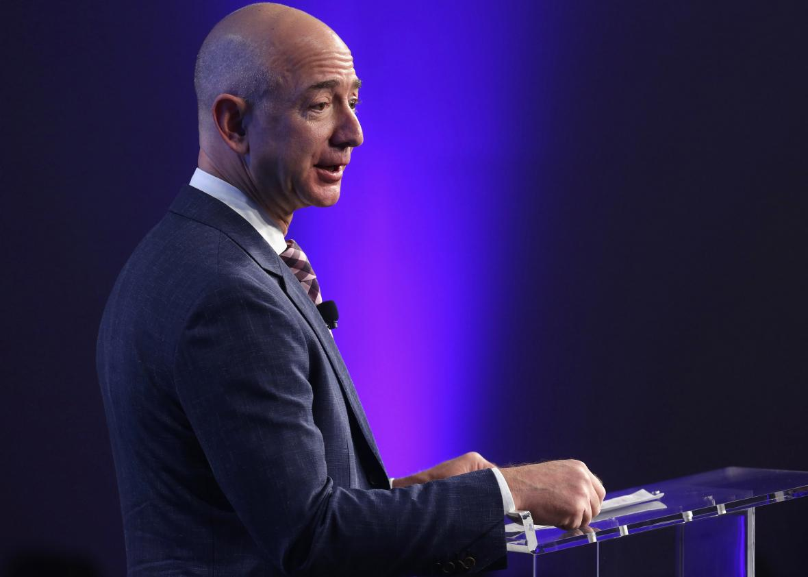 507239906-amazon-founder-and-washington-post-owner-jeff-bezos