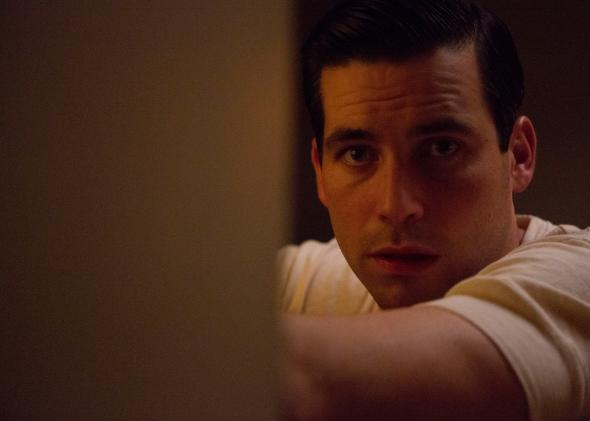 Rob James-Collier as Thomas