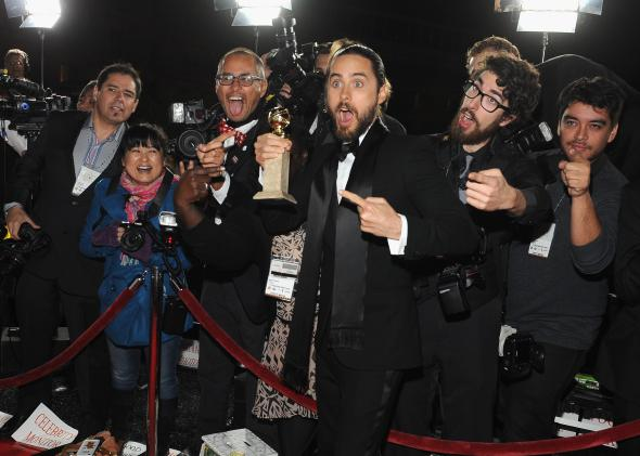 462349013-musician-jared-leto-attends-the-universal-nbc-focus
