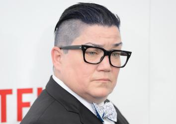 490958795-actress-lea-delaria-attends-the-orange-is-the-new-black