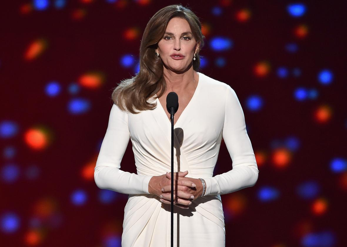 480847046-honoree-caitlyn-jenner-accepts-the-arthur-ashe-courage