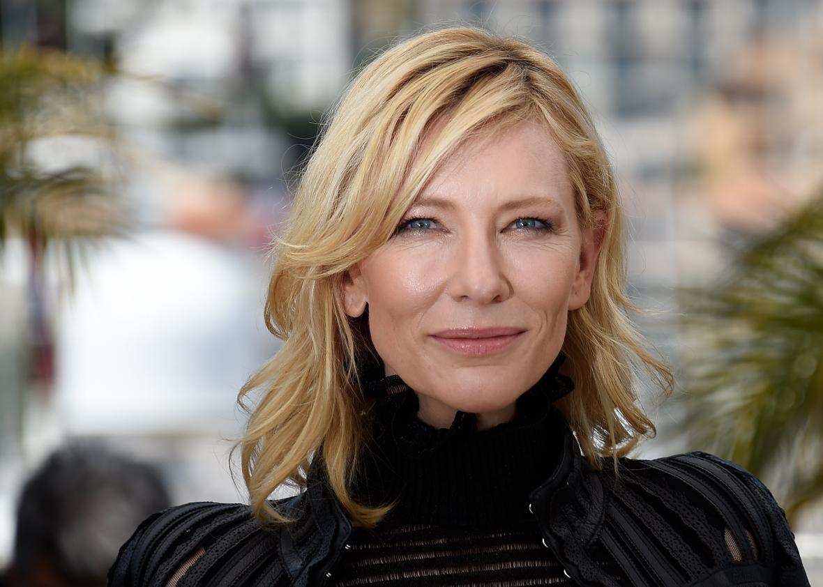 473721264-australian-actress-cate-blanchett-poses-during-a