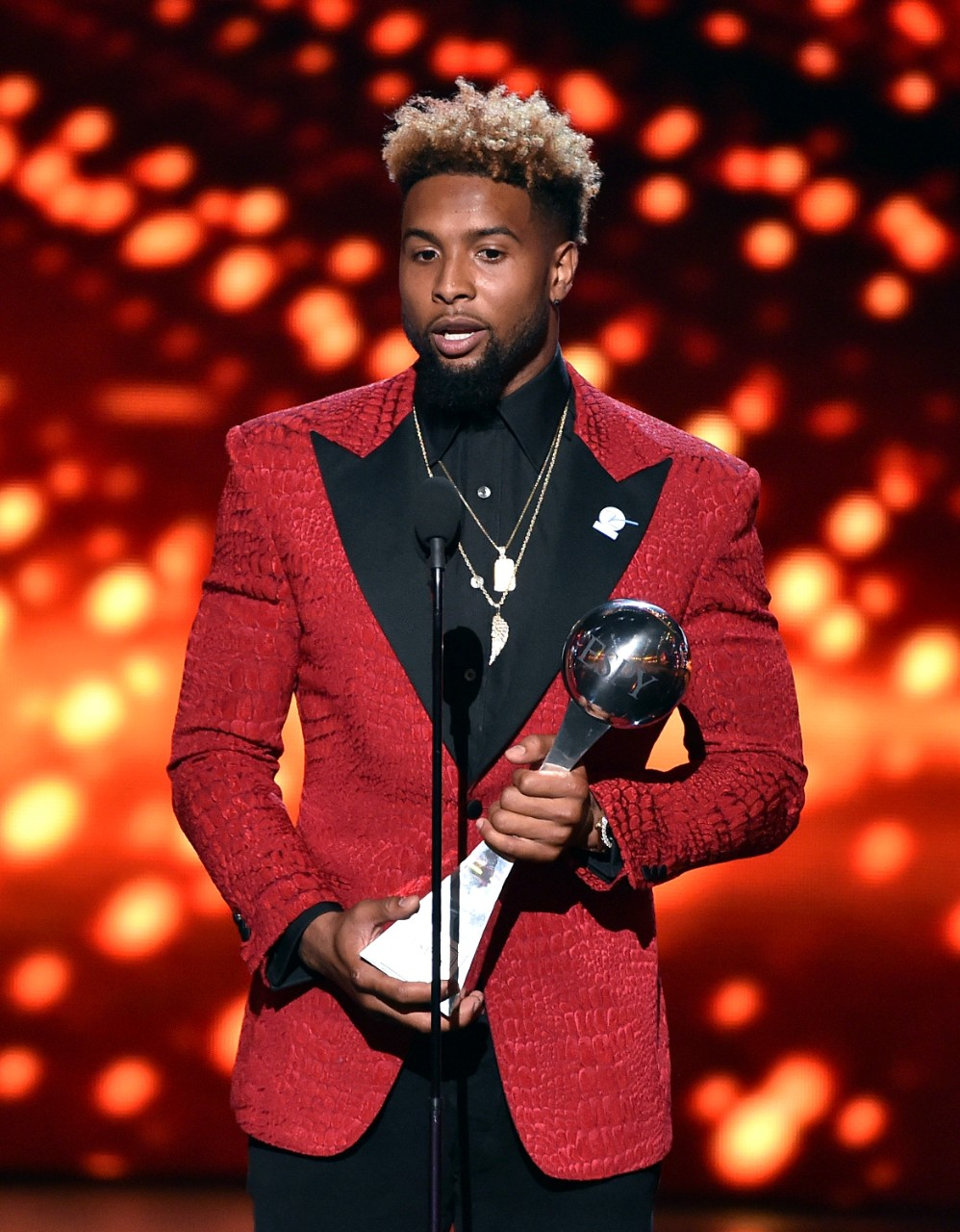 odell beckham jr - photo #6