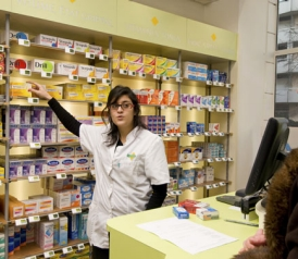 121002_dx_pharmacistex.jpg.crop.thumbnail-small