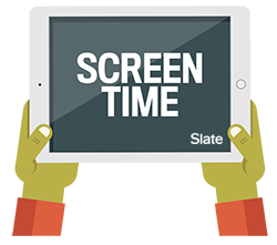 logo_ScreenTime