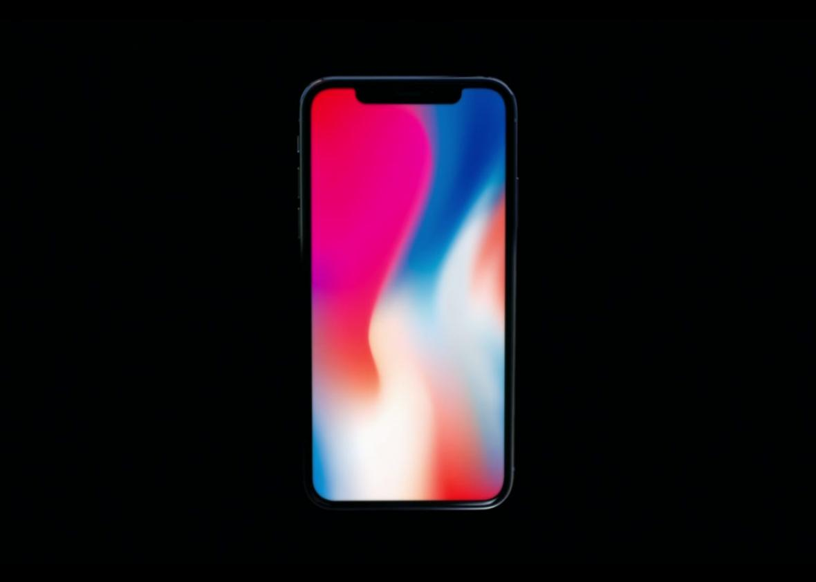 The iPhone X is a lava lamp. for Moving Lava Lamp Background  153tgx