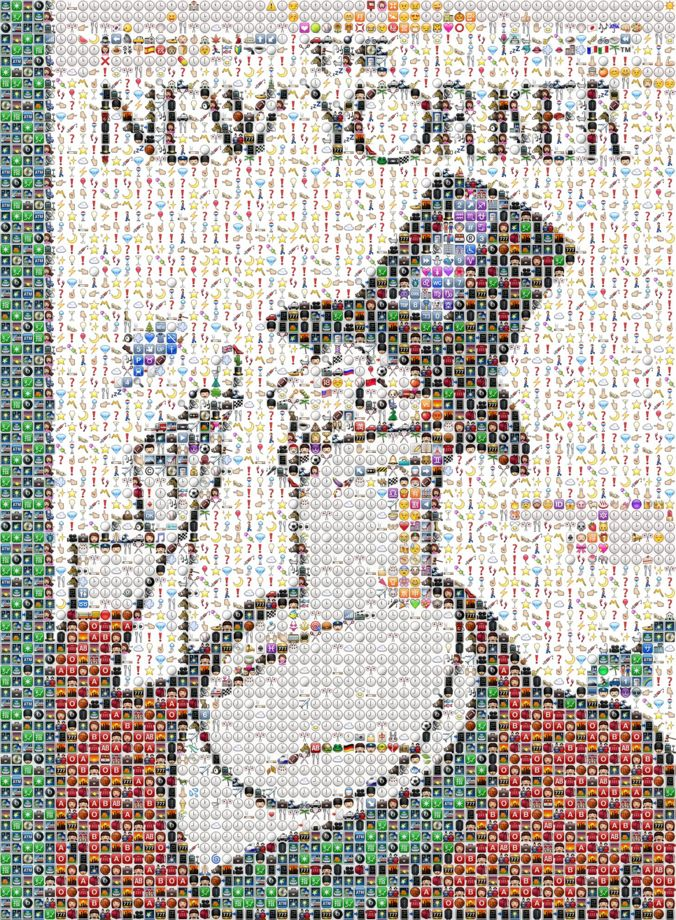 131105_EYE_Fred Benenson - Emoji New Yorker