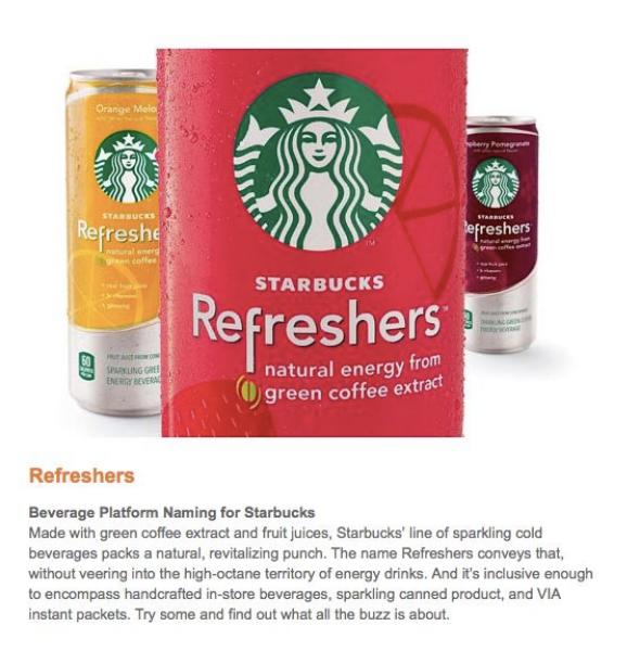 140411_EYE_Starbucks Refreshers1