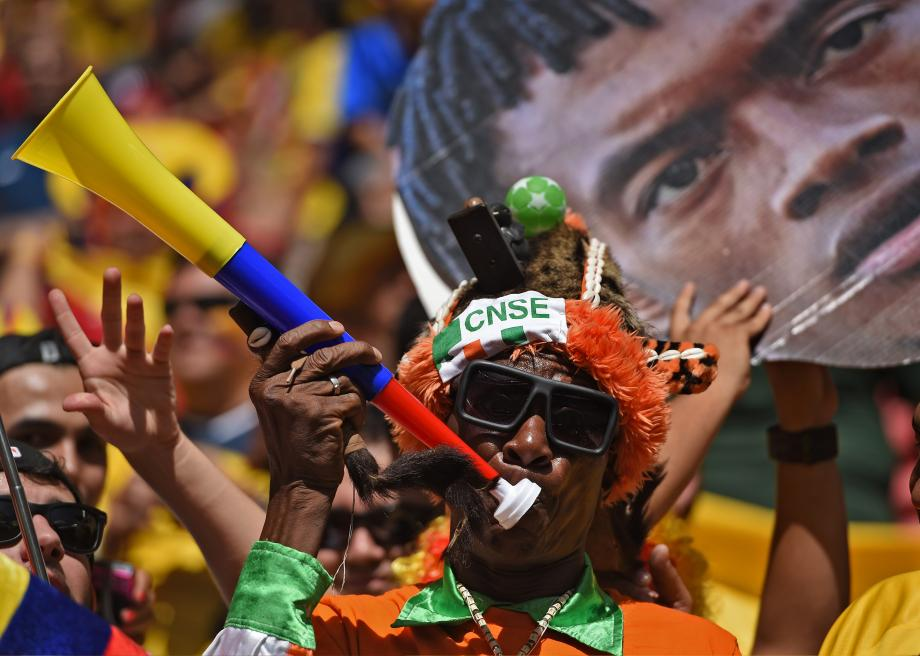 450864604-an-ivorian-fan-blows-a-vuvuzela-before-the-start-of-the