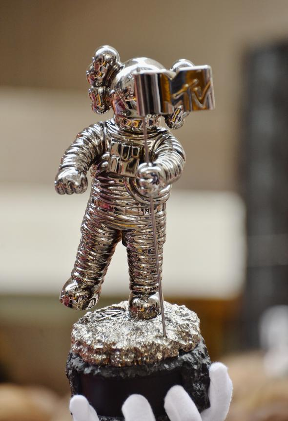 173345714-picture-of-the-new-mtv-video-music-awards-moonman-on