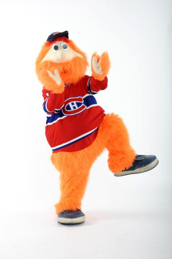 137818753-youppi-the-mascot-of-the-montreal-candiens-poses-for-a