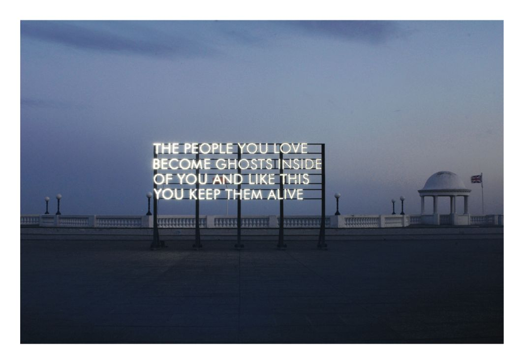 Street Messages By Nicholas Ganz Is A Global Survey Of