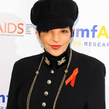 107237158-singer-liza-minnelli-attends-the-world-aids-day-light