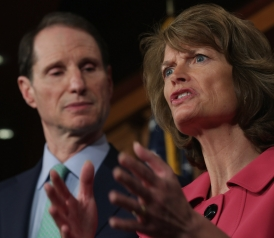 Washington Now Has Three Republican Senators Who Support Gay Marriage