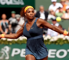 "Serena Sorry For the Insensitive Steubenville Rape Remarks She ""Supposedly"" Made"