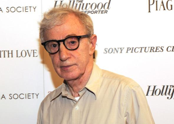 146606289-woody-allen-attends-the-cinema-society-with-the