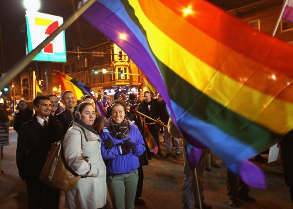 187298763-supporters-of-same-sex-marriage-celebrate-in-the