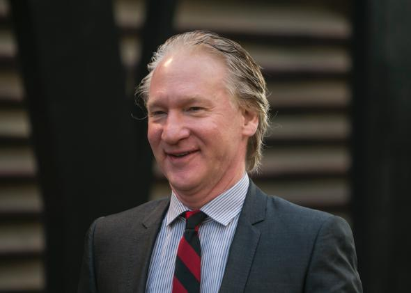 476250277-bill-maher-arrives-to-the-2014-vanity-fair-oscar-party
