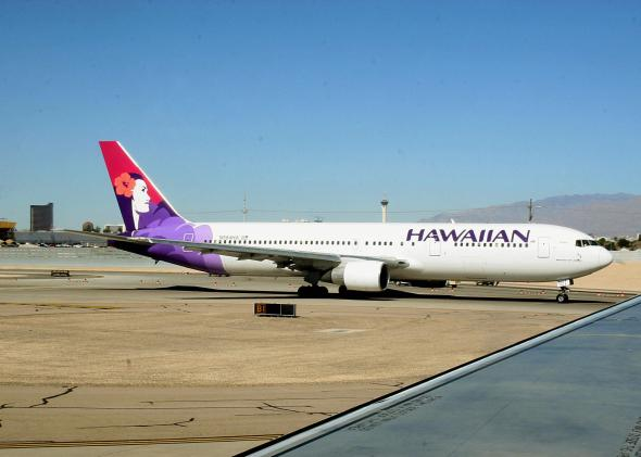 56922362-washington-united-states-a-hawaiian-airlines-jet-taxies