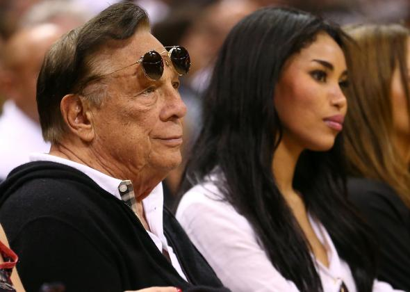 169725781-team-owner-donald-sterling-of-the-los-angeles-clippers