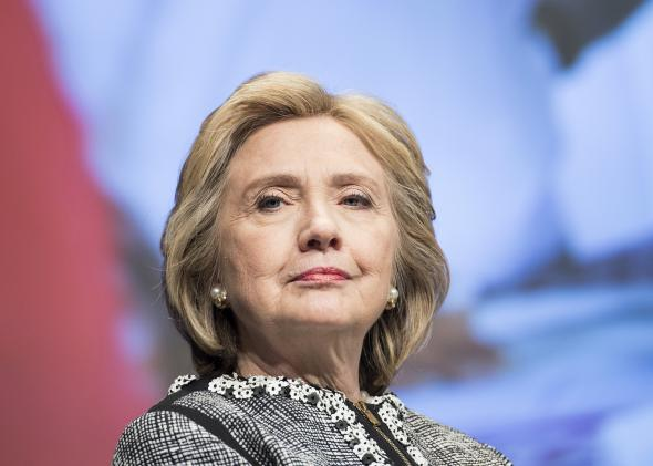490546689-former-secretary-of-state-hillary-clinton-waits-to