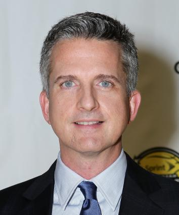 469428129-sports-columnist-bill-simmons-attends-the-nba-all-star