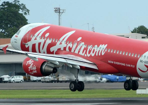 460863220-an-airasia-plane-takes-off-from-soekarno-hatta-airport