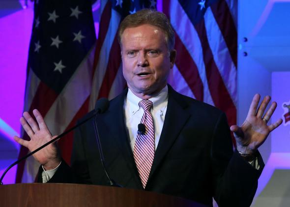 479045456-former-us-senator-jim-webb-speaks-at-national-sheriffs