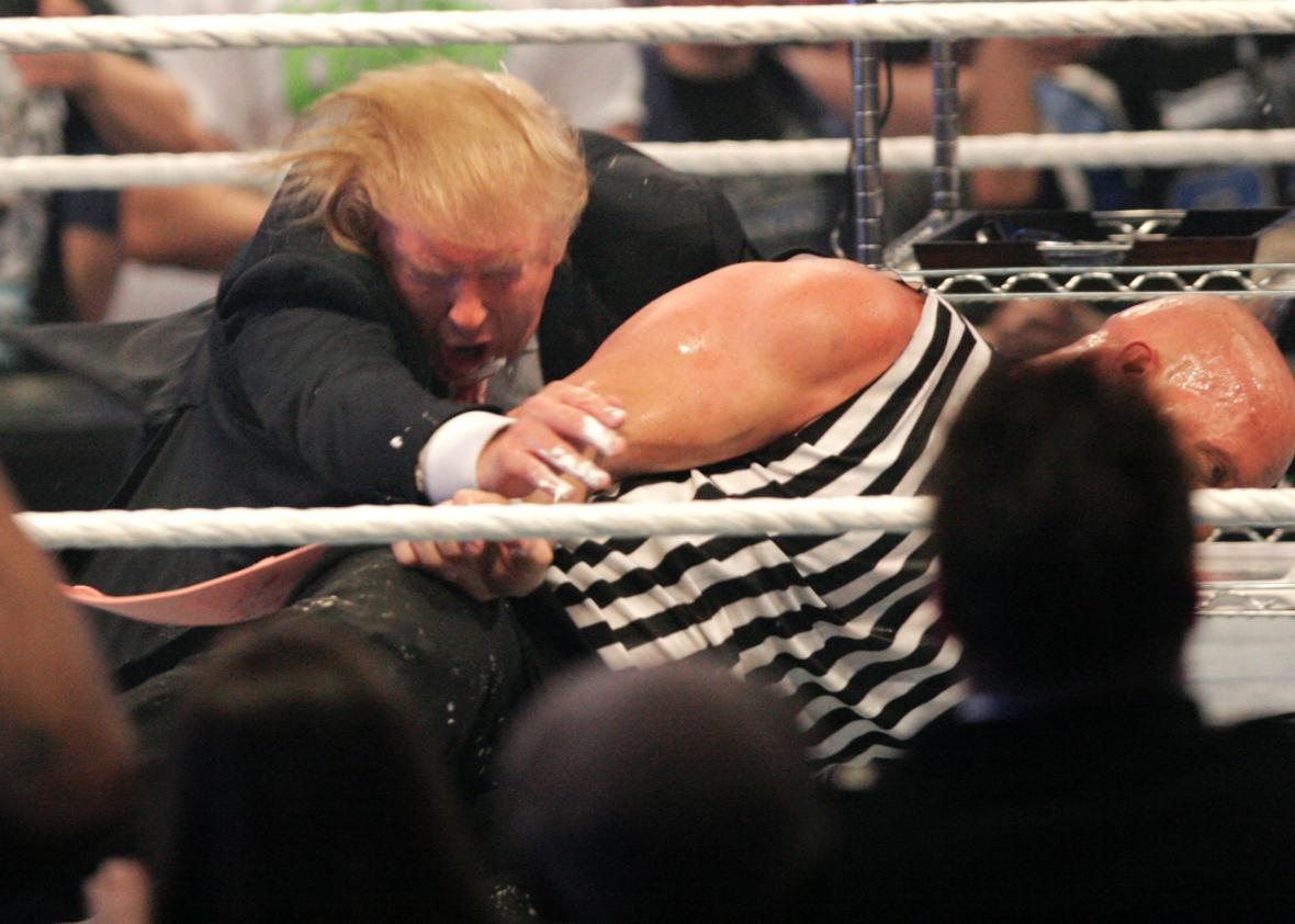 73764960-donald-trump-gets-taken-to-the-mat-by-stone-cold-steve