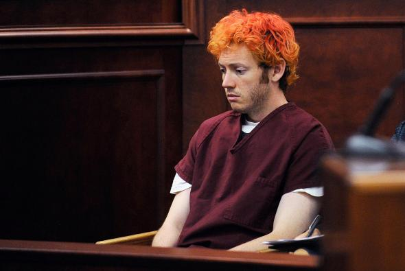 149128948-accused-movie-theater-shooter-james-holmes-makes-his