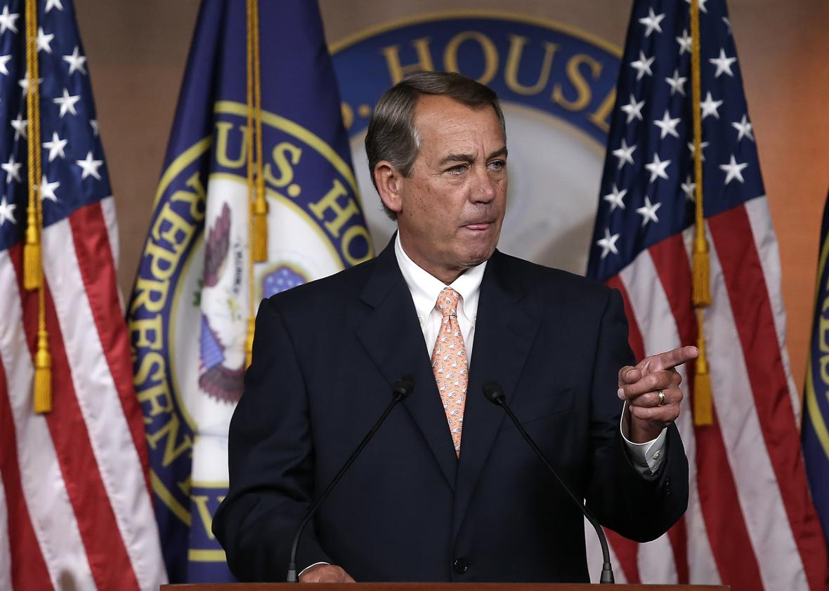 480594576-speaker-of-the-house-john-boehner-answers-questions