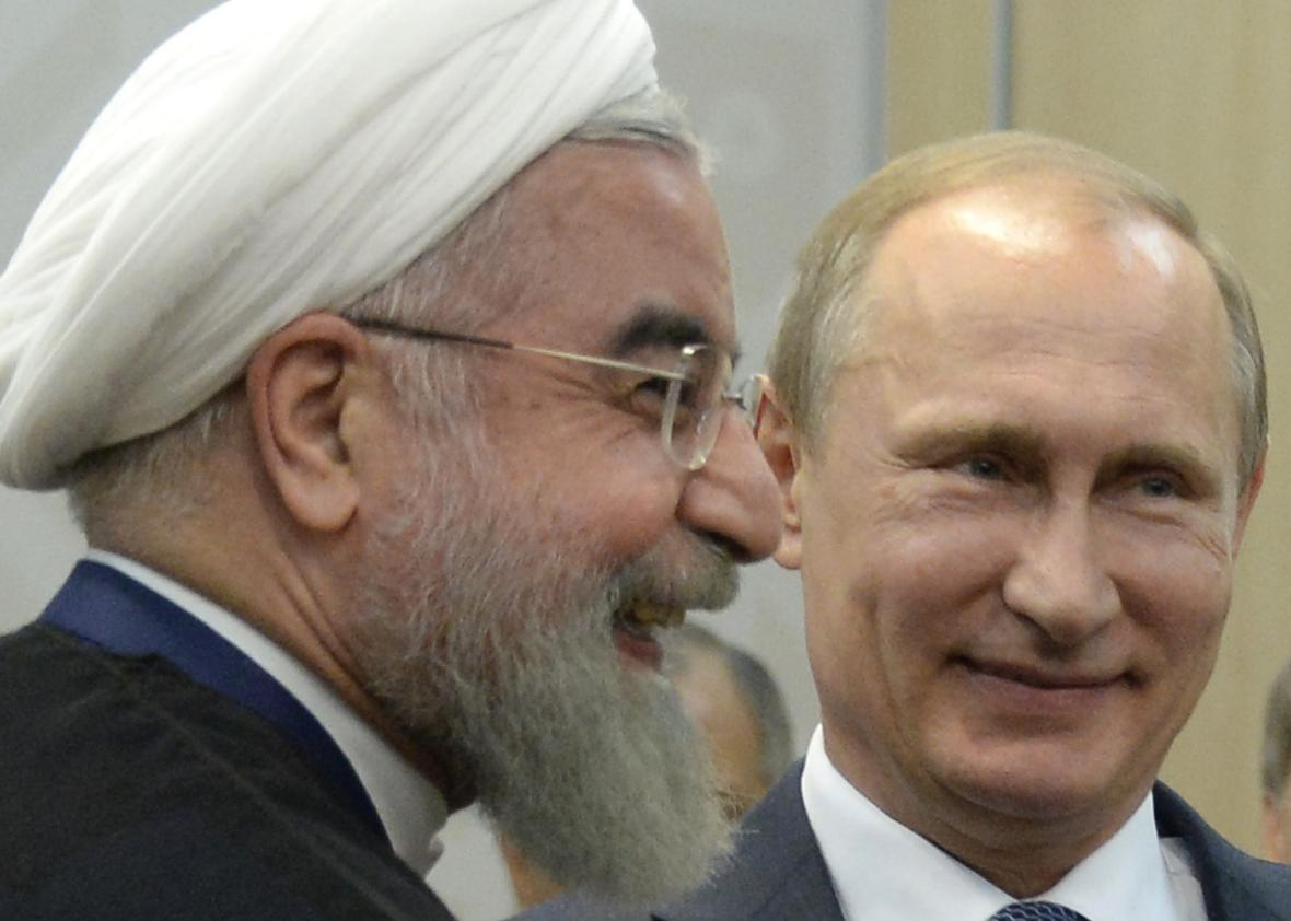 480036780-russias-president-vladimir-putin-meets-with-irans