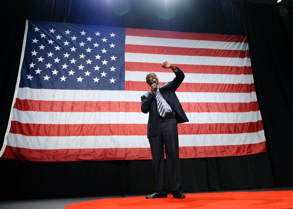 487486324-republican-presidential-candidate-ben-carson-speaks