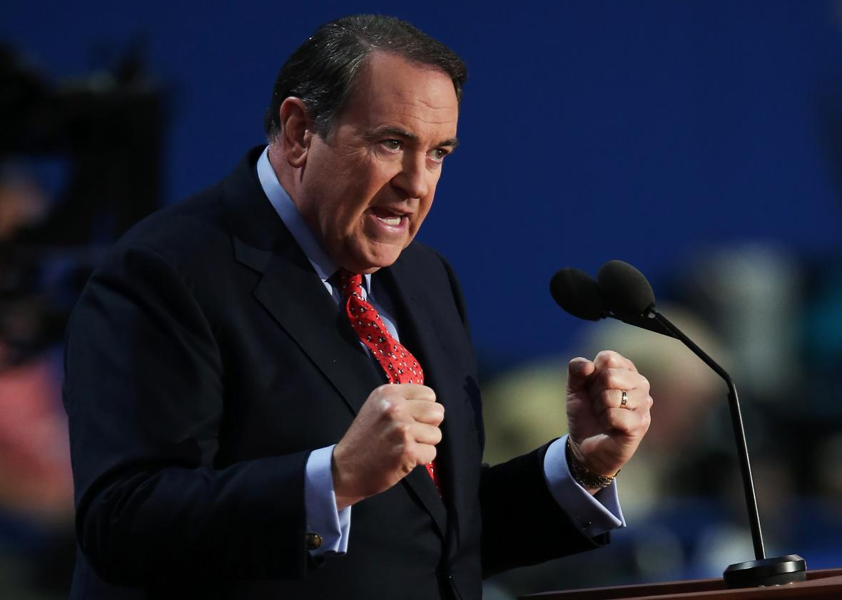 150989556-former-arkansas-gov-mike-huckabee-speaks-during-the