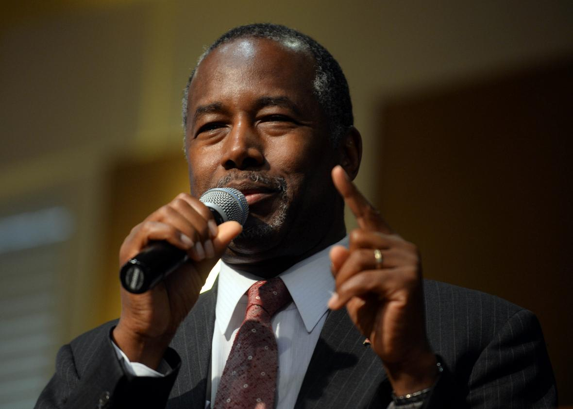 490701774-republican-presidential-candidate-ben-carson-speaks