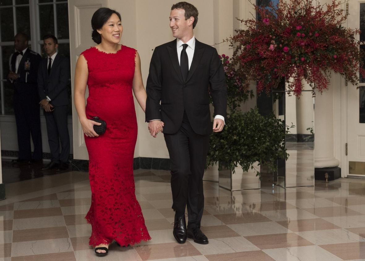 490038752-mark-zuckerberg-chairman-and-ceo-of-facebook-and-his