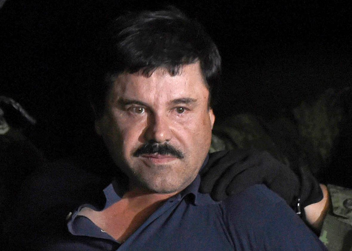 el chapo u2019s texts to mexican actress kate del castillo