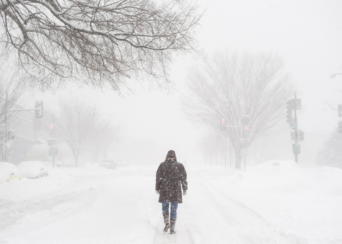 all your east coast blizzard questions answered