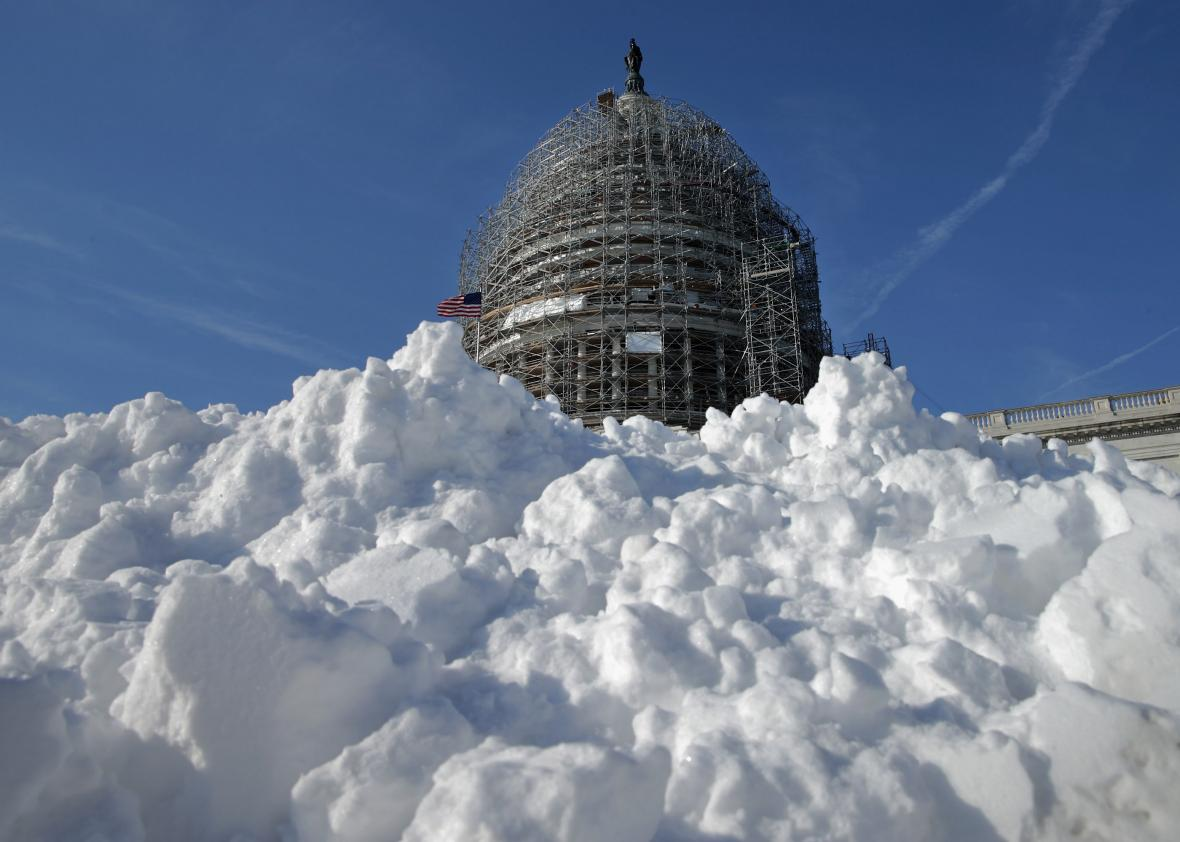 506054134-pile-of-shoveled-snow-stands-in-the-plaza-on-the-east
