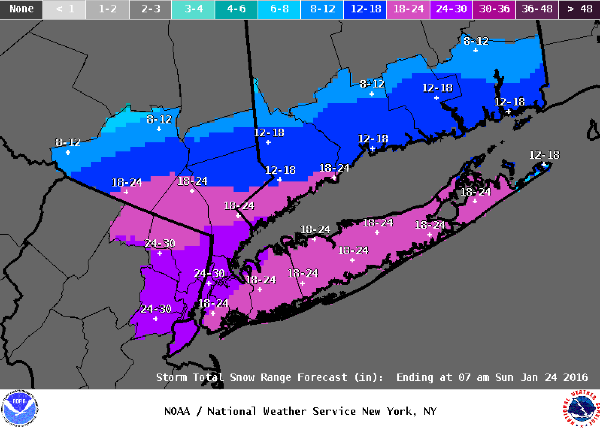 sat_midday_nyc_snow_map